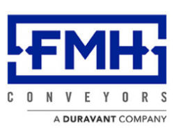 FMH Products