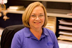 Peggy Wynn