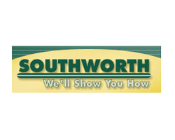 Southworth