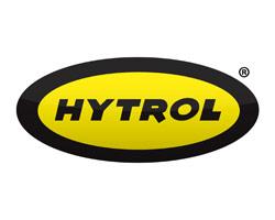Hytrol Conveyors