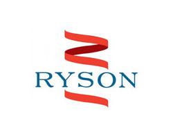 Ryson Conveyors