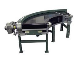 Hytrol TS-1500-100