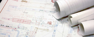 Conveyor Systems Design Service