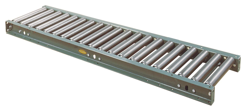 Hytrol Gravity Roller Conveyor – 19GSR / 199SR