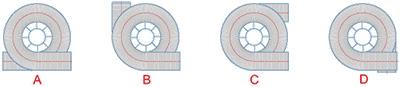 Hi-Capacity-ConfigurationsA