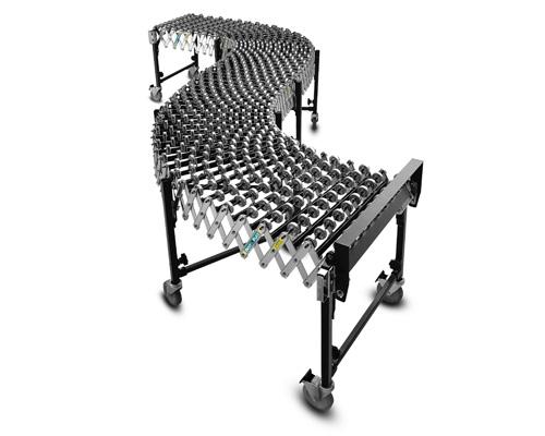 Best Conveyors Best/Flex 200