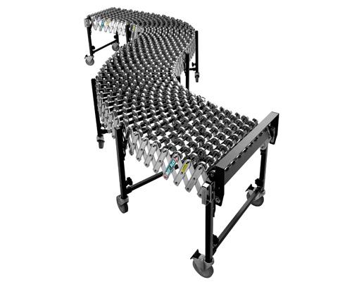Best Conveyors Best/Flex 300