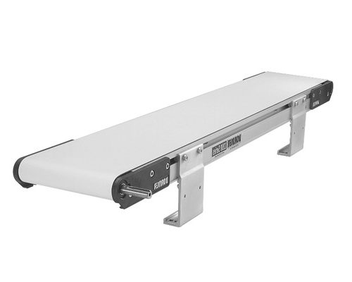 Click here to see Dorner 2200 Series low profile conveyors