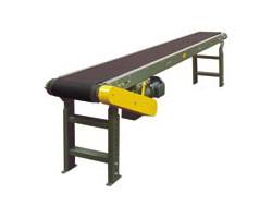 Hytrol TA Medium Duty Slider Bed w/Box Frame