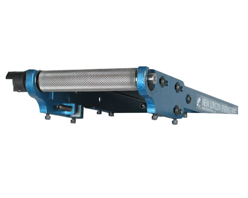 New London ToughTrak 150 Standard Duty Conveyor