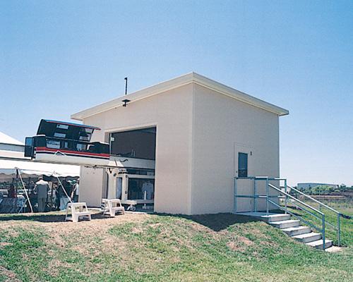 Panel Built Exterior Prefabricated Structures Condrives Com