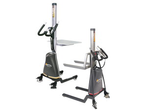 Ergonomic & Lift Equipment