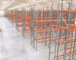 UNARCO Pallet Racking
