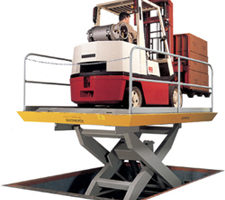 dock_lift_with_fork_truck_n