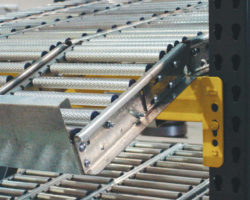 Carton Flow Rack systems