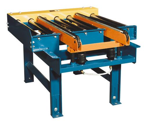 Chain Transfers Conveyors Amp Drives Atlanta Georgia
