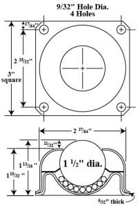 ball-transfer-systesm-diagram_1-1-2-efmc