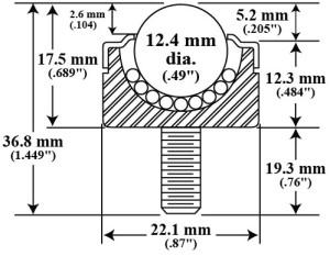 ball-transfer-systesm-diagram_12-msmc