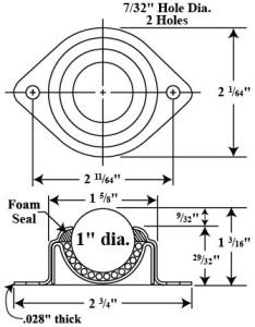 ball-transfer-systesm-diagram_fmc