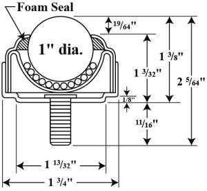 ball-transfer-systesm-diagram_smc-1-4