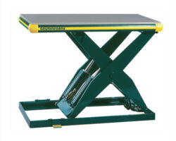 LS-Series-Backsaver-Lift-Table-Profile