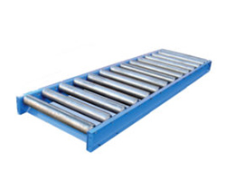 Rollaway-2-inch-12-gauge-conveyor