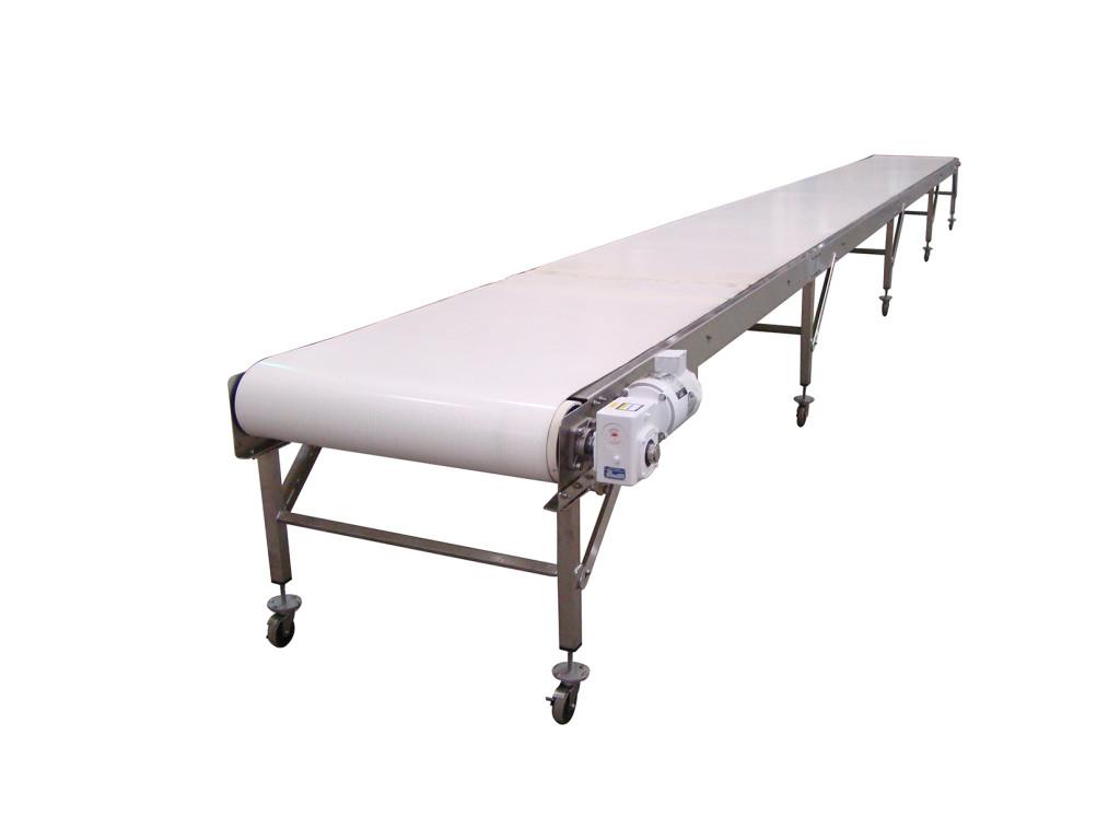 conveyor belt Metso delivers the world's most comprehensive range of conveyor belts.