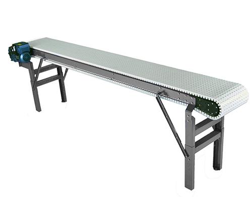 SpanTech Model ST-PLN-SS