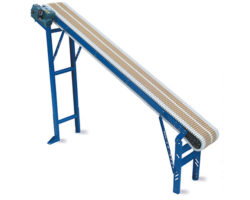 ID-PHF series-inclining-declining-conveyor7119-23526
