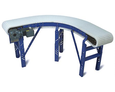 cv-series-curving-conveyor7100-23439
