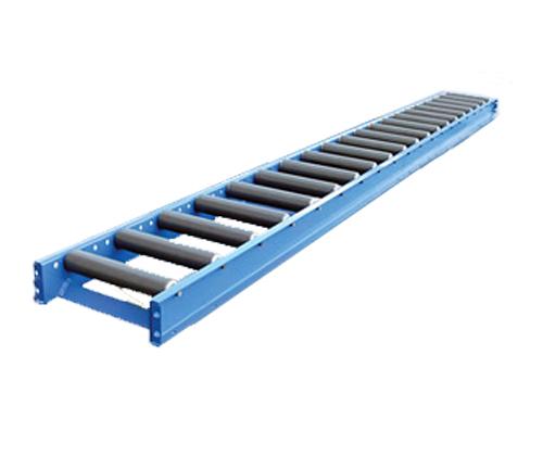 19 PVC Roller