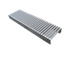 7-8 PVC roller conveyor