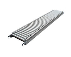 19-and-2-inch-aluminum-frame-conveyor