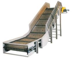 Endura-Veyor-9-Pitch-belt