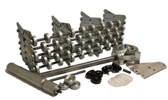 BestFlex Spare Parts