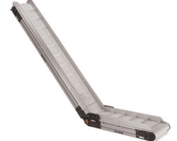 Click here to see more 3200 Series Dorner Conveyors