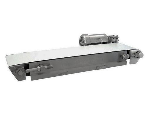 dorner 7600 series aquapruf sanitary belt conveyor conveyers drives. Black Bedroom Furniture Sets. Home Design Ideas