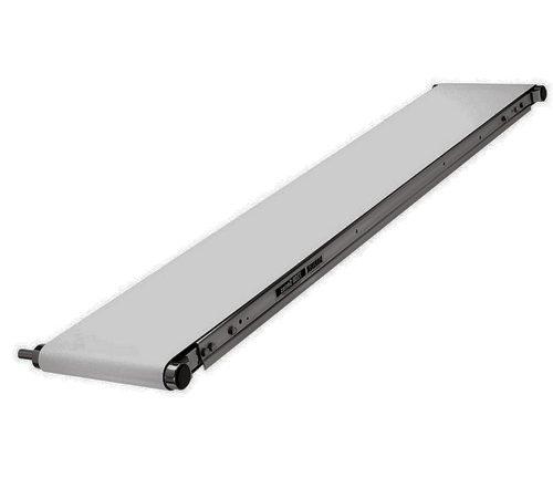 Dorner 7200 Series Conveyor