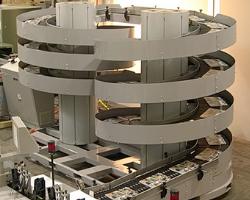 Specialty Conveyor