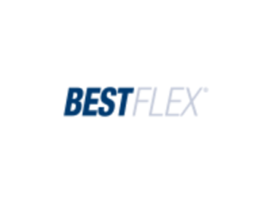 Click here to see BestFlex Spare Parts
