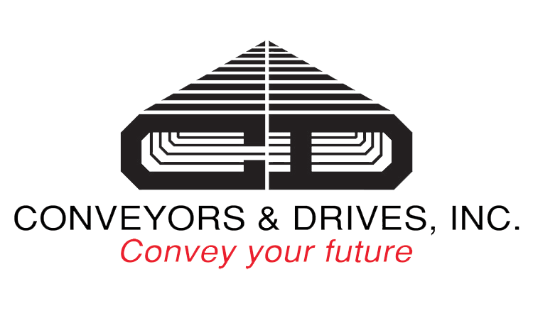 Conveyor Rollers | Conveyors & Drives, Contact Us, 1-877-355
