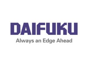 Click here to see Unibilt Daifuku Spare Parts