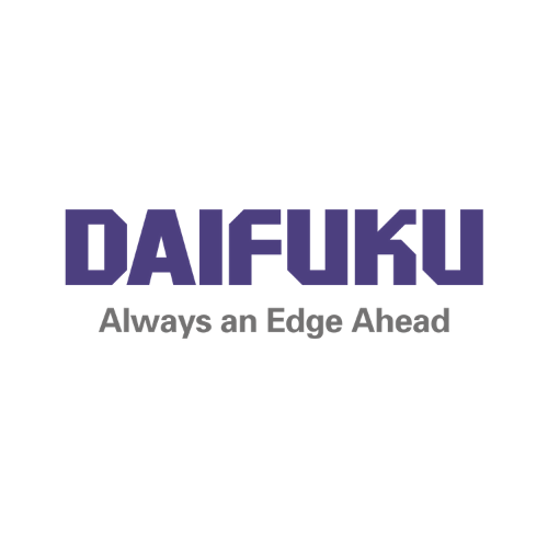 Click here to see Unibilt Daifuku Spare Parts