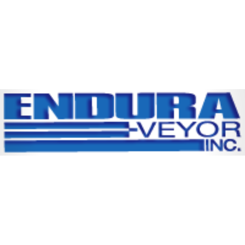 Click here to see EnduraVeyor Spare Parts
