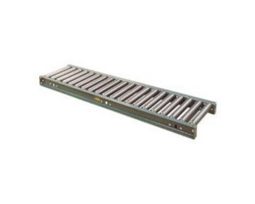 Hytrol Gravity Roller Conveyor