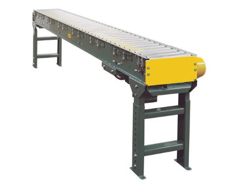 Hytrol Live Roller Conveyor