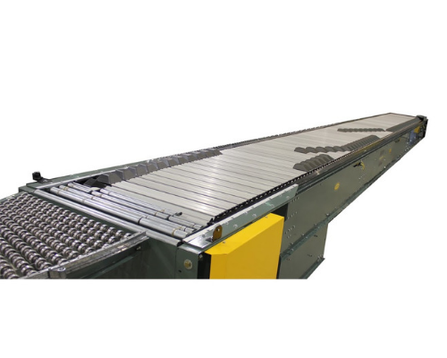ProSort 400 Elite Hytrol Sortation Conveyors