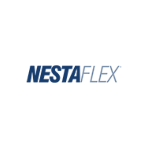 Click here to see NestaFlex Spare Parts