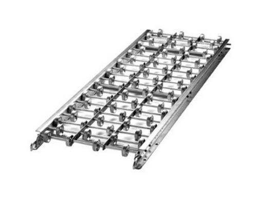 Stainless Steel Skatewheel