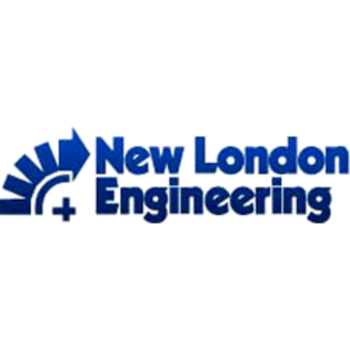 Click here to see New London Spare Parts